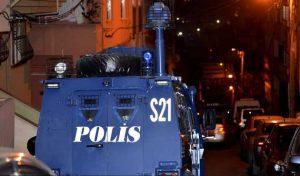 operasyon-polis