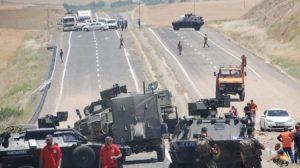 osmaniyede-askeri-ar-82065c1200177bd12fed