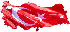 ABD Türkiye'ye seyahatine yönelik uyarısını güncelledi