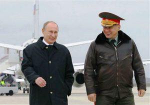 Putin-exercises-Black-Sea