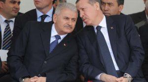cumhurbaskani-erdogan-binali-yildirim-ile-ozel-bir-gorusme-gerceklestirdi