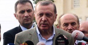 cumhurbaskani_erdogan_bayram_namazi_sonrasinda_aciklamalarda_bulundu_h23997_2221a
