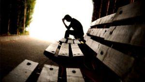 Bursa Uludağ Üniversitesi, çağımızın hastalığı depresyonun tedavisini buldu