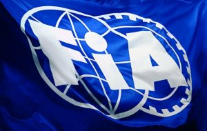 fia_flag_high_res_5-e1446564620418-932x591