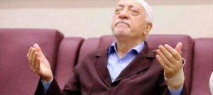 FETÖ Örgütü'nün aranan ismi Kutbettin Gülen İzmir'de yakalandı