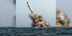 Kuzey Kore, füze denemelerine devam ediyor