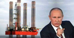 rusya-dan-akil-almaz-hamle_x_7969783_97