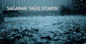 saganak_yagis_uyarisi_h909