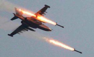 semdinli-deki-pkk-hedefleri-bombalandi-2335724