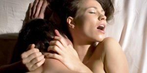 women-orgasmjpg-728x728