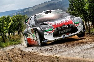 wrc-rally-germany-2016-stephane-lefebvre-gabin-moreau-citroen-ds3-wrc-citroen-world-rally