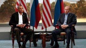 """Rusya""""Amerikalı şizofrenler, Moskova için nükleer silahlarını geliştiriyor"""""""