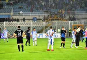 the-match-between-pescara-and-atalanta-is-suspended-after-the-earthquake_yxvtmcprs44815t0p61w3e8uz