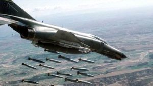 tsk-dan-irak-in-kuzeyine-hava-harekati-2-8803720_x_2872_o