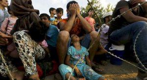 150822044533_macedonia_migrants_624x351_reuters