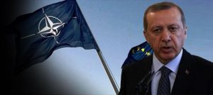 Cumhurbaşkanı Erdoğan; NATO Parlamenter Asamblesi İstanbul'da yapılmış olması başlı başına mesajdır