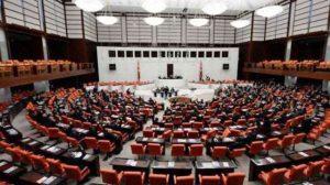 Milli İstihbarat Teşkilatı'nın bütçesi, yüzde 22 oranında artırıldı