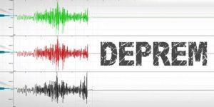 arnavutlukta-deprem-h1476569384-1c324d