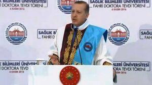 erdogandan-hdpye-yon-db252c1f5bbe0a6e013d