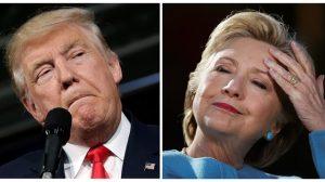 resized_63ebf-2016-11-04t234439z_381196990_tm3ecb41it901_rtrmadp_3_usa-election