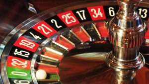 roulette-wheel-640x360