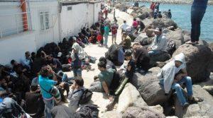 turkish-coastguard-rescues-syrian-afghan-migrants1