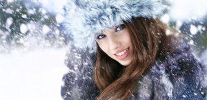 Kar yağışı ve sel tehlikesi uyarısı !