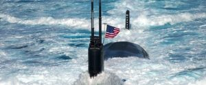 """Çin Donanmasından ABD'ye mesaj """"biz normal operasyonlarımıza dönüyoruz"""" olmuş"""