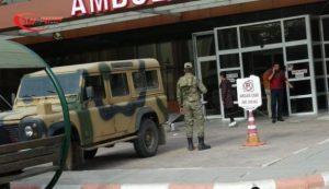 el_bab_da_turk_askerine_ve_oso_ya_saldiri_h2456_a216b