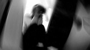 İstanbul'da Moğolistan uyruklu Üniversite öğrencisine Cami avlusunda tecavüz etti
