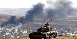 suriye-rejimi-el-bab-turk-askerine-hava-saldirisi