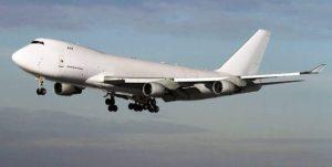 Türk kargo uçağı Bişkek yakınlarında düştü 32 kişi yaşamını yitirdi