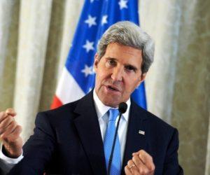 ABD Dışişleri Bakanlığı yine Türkiye için uyarı yaptı