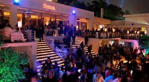 İstanbul gece kulübü Reina'ya silahlı saldırı 35 kişi hayatını kaybetti, 40 yaralı