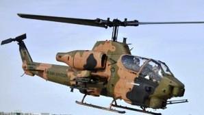 Fetö'cü pilot Edirne'de yakalandı