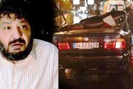 Erdal Tosun'a çarparak ölümüne neden olan sürücü tahliye edildi