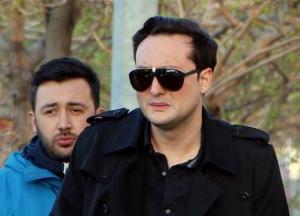 Tayfun Talipoğlu hayatını kaybetti… Oğlundan ilk açıklama…