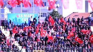 Erdoğan: İdam İçin Gereği Yapılacak