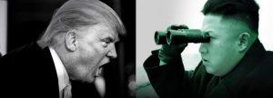 ABD Durumu nükleer savaşa doğru sürüklüyor