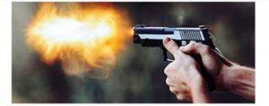 Diyarbakır'da okul bahçesinde iki grup arasındaki çatışmada: 2 ölü 1 yaralı