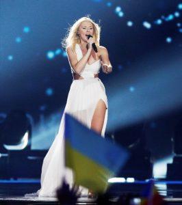Eurovision Şarkı Yarışmasını Portekiz'i temsil eden Salvador Sobral kazandı