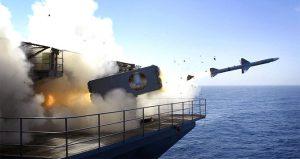 Rusya ABD'nin Suriye saldırısına karşı sert tepki gösterdi