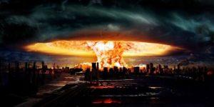 Kuzey Kore'den Dünya'ya uyarı nükleer savaş sinyali! Herhangi bir anda ve yerde…