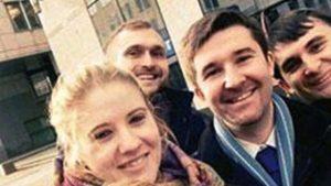 FETÖ firarisi Deniz Yüzbaşı Kadir Karaman Ada'dan Kaçırıldı