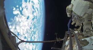3.850 tl,ye Uzay'da cenaze hizmeti