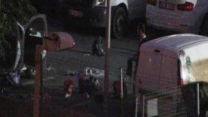 İstanbul Emniyet'inden Başarılı Operasyon Bomba Yüklü Araç Ve Motorsiklet Ele Geçirildi !