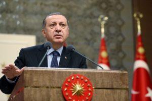 Cumhurbaşkanı Erdoğan Maliyeti ne olursa olsun telefonun şifresi kırılsın dedi ve kırıldı