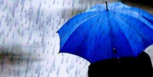 Meteoroloji bir çok il için sağanak yağış ve rüzgar uyarısı yaptı!