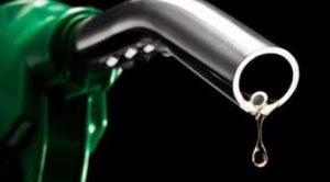 Benzin Zammı Kapıda