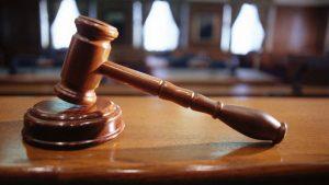 Anayasa Mahkemesi'nden Karar